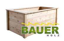bauer-holz.at